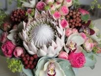 Aranjament floral 22