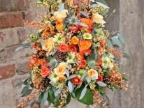 Aranjament floral 04