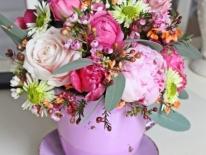 Aranjament floral 05