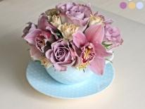 Aranjament floral 06