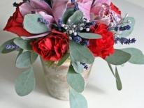 Aranjament floral 07