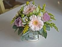 Aranjament floral 09
