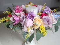 Aranjament floral 24