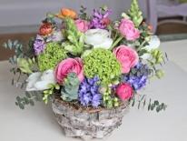 Aranjament floral 25