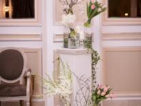 Wolford-aranjament-floral-web-003