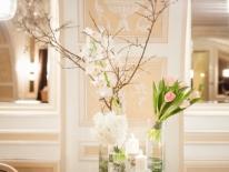 Wolford-aranjament-floral-web-004