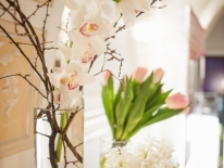 Wolford-aranjament-floral-web-007