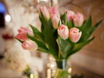 Wolford-aranjament-floral-web-009