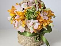 Cutie cu flori 06