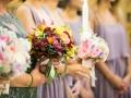 TWC-nunta-copacei-fermecati-004
