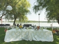 TWC-nunta-la-Cernica-004