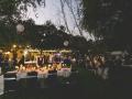 TWC-nunta-la-Cernica-013