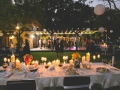 TWC-nunta-la-Cernica-014