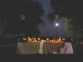 TWC-nunta-la-Cernica-015