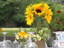 TWC-Sunflower-botez-005