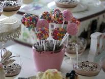 Candy-bar-14