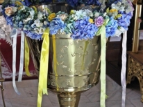 Decor floral cristelnita 07