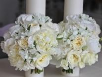Lumanari nunta scurte 04