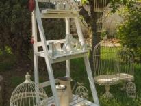 Vaze-suporti-sticlute-150519-001