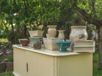 Vaze-suporti-sticlute-150519-002