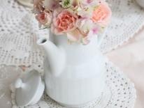 Colivii si ceainice cu flori 02
