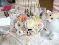 Colivii si ceainice cu flori 03