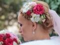 TWC-nunta-la-curte-002