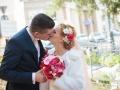 TWC-nunta-la-curte-003