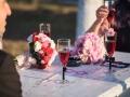 TWC-nunta-la-curte-009