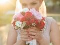 TWC-nunta-la-curte-011