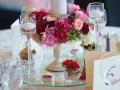 TWC-nunta-la-curte-014