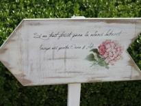 Sageata nunta