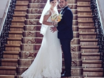 Nunta cu hortensia 05