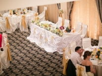 Nunta cu hortensia 07
