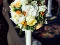 Nunta cu hortensia 12