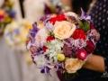 TWC-nunta-viniluri-in-culori-002