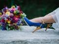 TWC-nunta-viniluri-in-culori-004