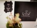 TWC-nunta-viniluri-in-culori-009