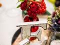 TWC-nunta-viniluri-in-culori-019