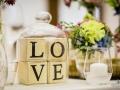 TWC-nunta-viniluri-in-culori-020