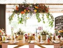TWC-Wedding-House-150519-001