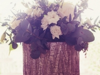 TWC-Wedding-House-150519-016