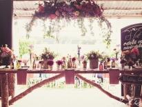 TWC-Wedding-House-150519-018