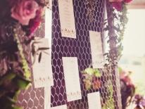 TWC-Wedding-House-150519-019