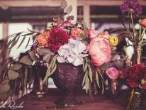 TWC-Wedding-House-150519-021